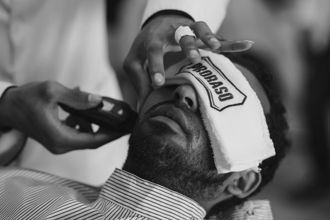 cuidado-piel-masculina-barberia