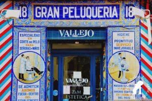 peluqueria_vallejo_madrid