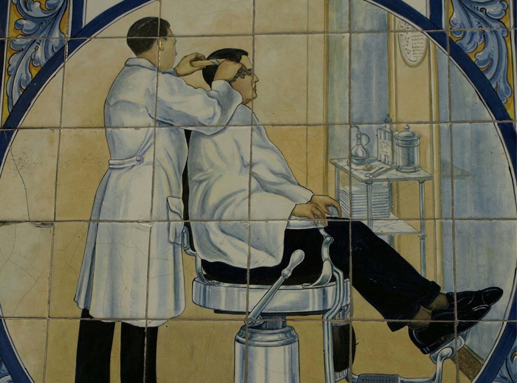 azulejo-clasico-peluqueria-vallejo